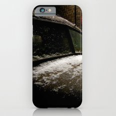 Truck Stop iPhone 6 Slim Case