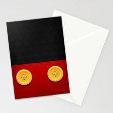oh boy! Stationery Cards