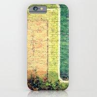 AUSTIN BOUND iPhone 6 Slim Case