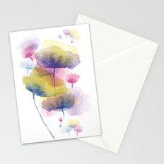 Ground up Stationery Cards