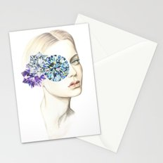 Haluta Stationery Cards