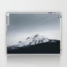 Mt. Hood x Oregon Laptop & iPad Skin
