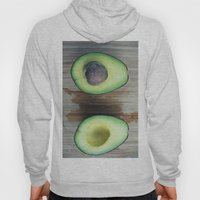 Make Me Some Guac Hoody