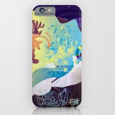 33 iPhone 6s Slim Case