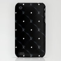 iPhone Cases featuring Barabapa by barabapa
