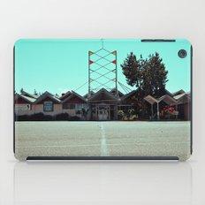 The Mid-Century dream iPad Case