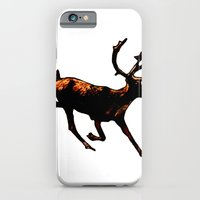 The Mighty Moose Mongoos… iPhone 6 Slim Case