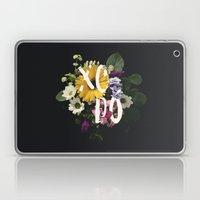 Xodó Laptop & iPad Skin