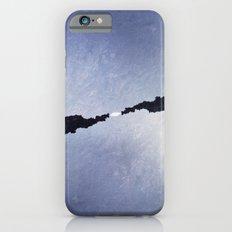 Landscapes c12 (35mm Double Exposure) iPhone 6 Slim Case