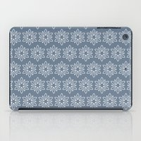 Pattern #23 iPad Case