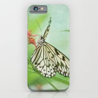 iPhone & iPod Case featuring Fairy Dance by Kim Hojnacki Photography