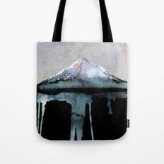 The Island | by Dylan Silva & Georgiana Paraschiv Tote Bag