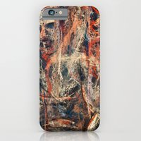 Vlad iPhone 6 Slim Case