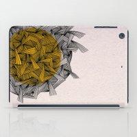 - Cosmos_01 - iPad Case