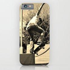 Adam Lindles 2 iPhone 6 Slim Case
