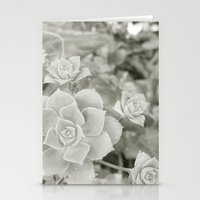 Beautiful Nature No. 1 Stationery Cards