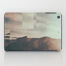 Fractions A40 iPad Case