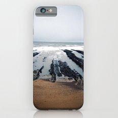 st.andrews iPhone 6s Slim Case