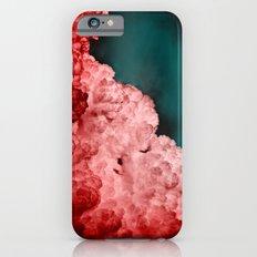 α Spica Slim Case iPhone 6s