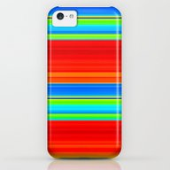 Lift My Spirits iPhone 5c Slim Case