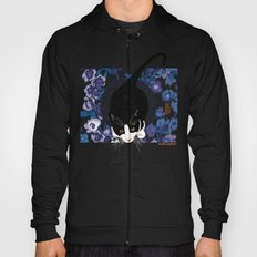 ASPCA® New York Cat Adoption Benefit Proposal Hoody