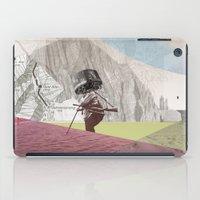 Atmosphere 21 · Groove … iPad Case