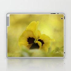 Beautiful Imperfection Laptop & iPad Skin