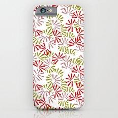 Cinnamon Bonsai Slim Case iPhone 6s