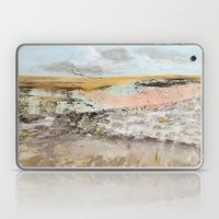 coastal Laptop & iPad Skin