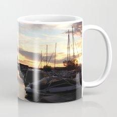 Sylvan Lake Lighthouse Mug