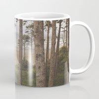 Dreamy Ocean Mug