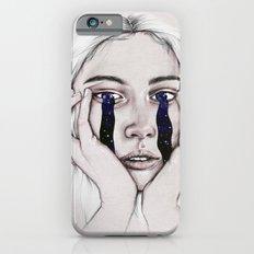 For Eternity Slim Case iPhone 6s