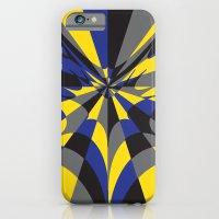 Gotham iPhone 6 Slim Case