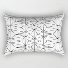 My Favorite Pattern 1 Rectangular Pillow