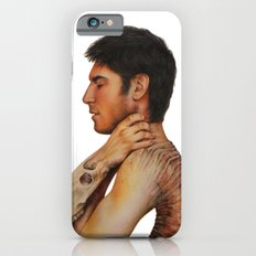 resurrection iPhone 6 Slim Case