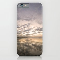 Reflections Slim Case iPhone 6s