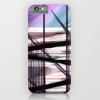 Way Out iPhone 6 Slim Case
