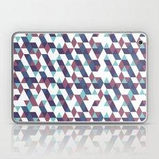 Trangled Laptop & iPad Skin