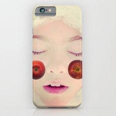 äppelkind iPhone 6 Slim Case