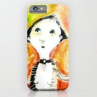COLETTE iPhone 6 Slim Case