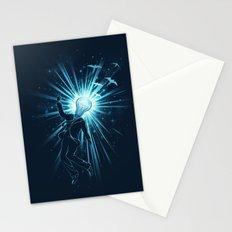 New Idea Stationery Cards