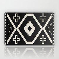 Moab Laptop & iPad Skin