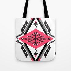 :::Space Rug2::: Tote Bag