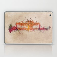 Trumpet Laptop & iPad Skin