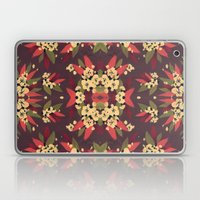 Pattern 003 Laptop & iPad Skin