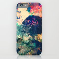 Hidden Shelter Slim Case iPhone 6s