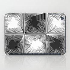 psych iPad Case
