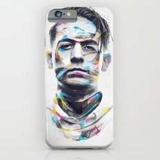 G-Eazy iPhone 6 Slim Case