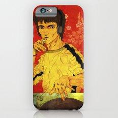 DJ Lee Slim Case iPhone 6s