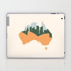Sydney - Australia Laptop & iPad Skin